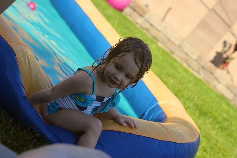 Summer Fun Fridays 2013 3