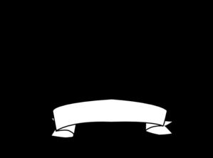 45 Gambar Logo Keren Png Terbaru Koleksi Gambar Logo