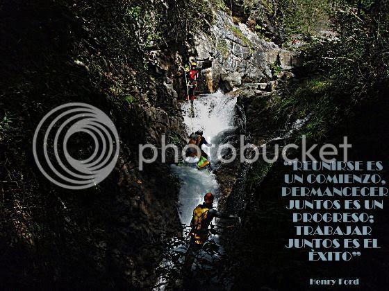 photo canyoning101.jpg