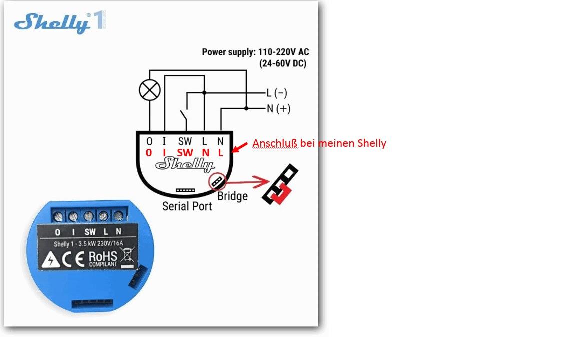 U7121 U6599 U30c0 U30a6 U30f3 U30ed U30fc U30c9 Shelly 1 V3 Wiring Diagram