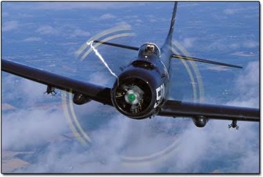 skyraider.jpg