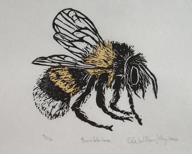 bumblebee 003