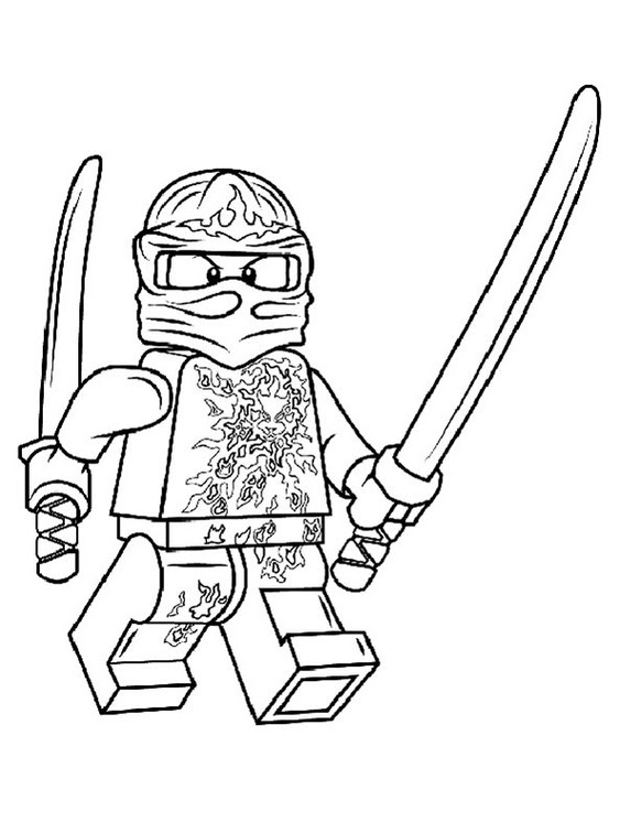 kostenlose malvorlagen tiere ninjago  zeichnen und färben