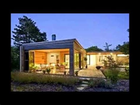 small luxury homes floor plans youtube