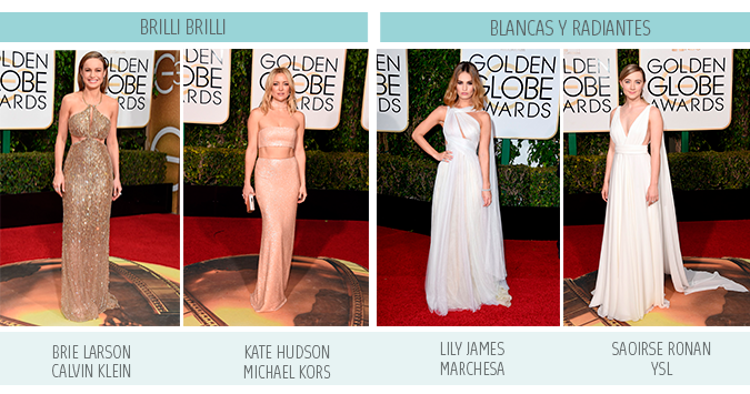 photo GoldenGlobes-BlancasBrilli.png