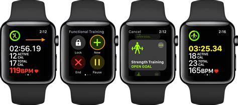 track    workouts  apple  utools