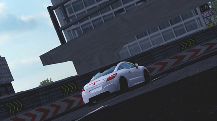 Assoluto Racing - lexus lfa n#U00fcrburgring edition roblox