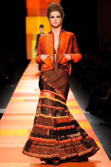Jean-Paul-Gaultier-couture-primavera-2013-15