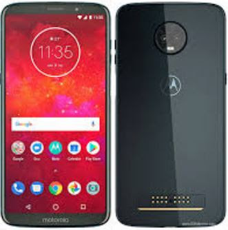 Motorola Moto Z3 User Guide Manual Tips Tricks Download