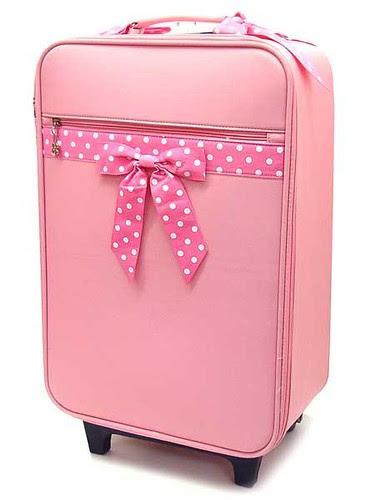 pink_suite