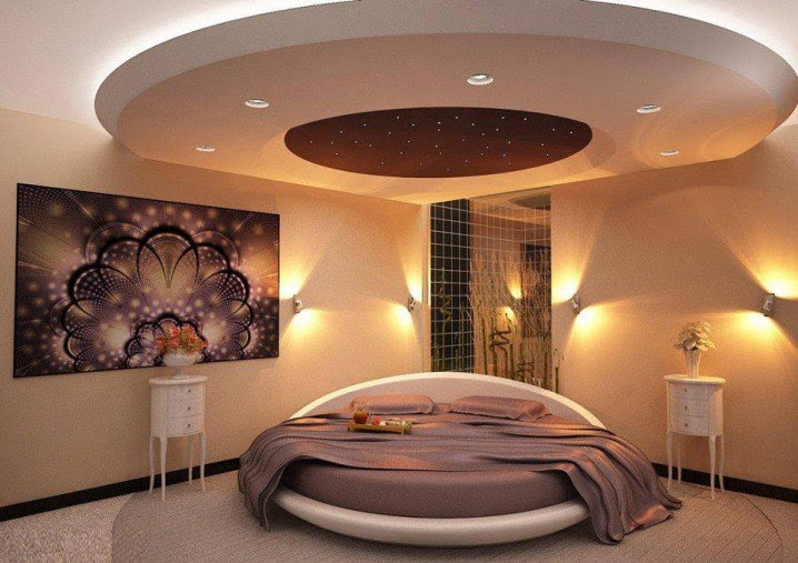 12-Bedroom-ceiling-design
