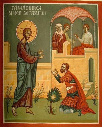 Αποτέλεσμα εικόνας για sutasul