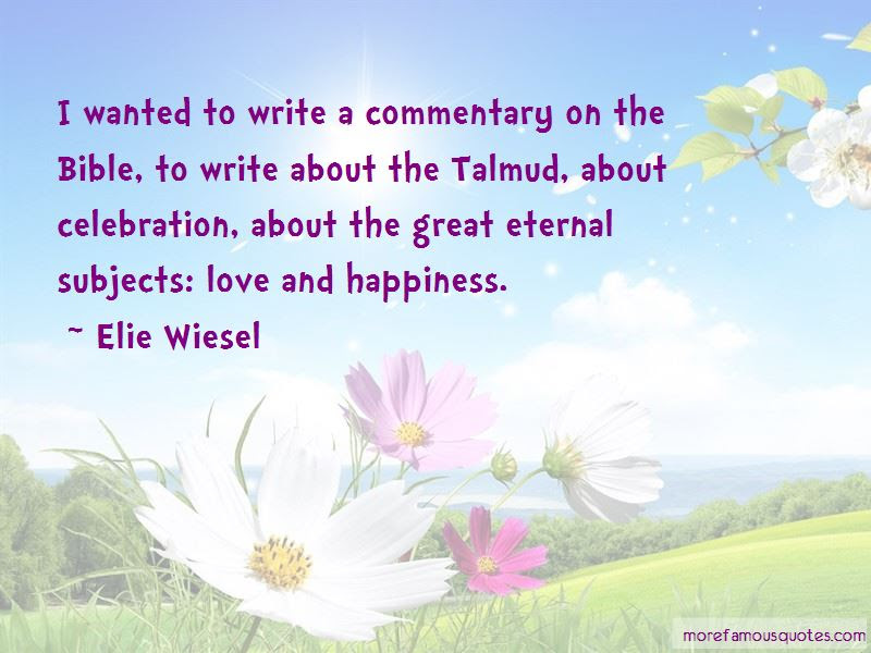 Quotes About Happiness And Love Bible Top 2 Happiness And Love Bible Quotes From Famous Authors