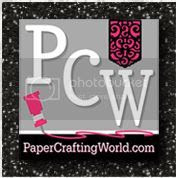 Paper Crafting World