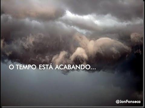 URGENTE ! RECADO PARA TODAS AS IGREJAS DO BRASIL: MUNDIAL, UNIVERSAL, PLENITUDE, ASSEMBLEIA, ETC....