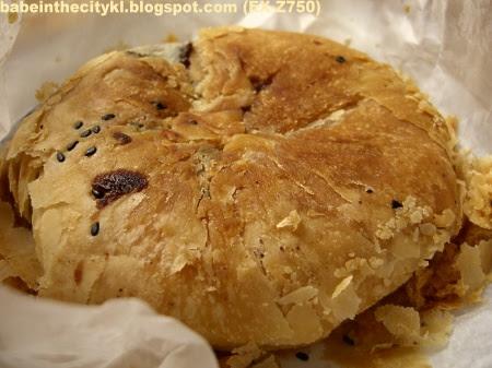teochew mooncake dau sar01