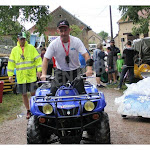 Châtellenot | Châtellenot : acte deux pour la Moto prairie ce dimanche