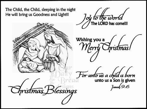 Nativity_set-660x489
