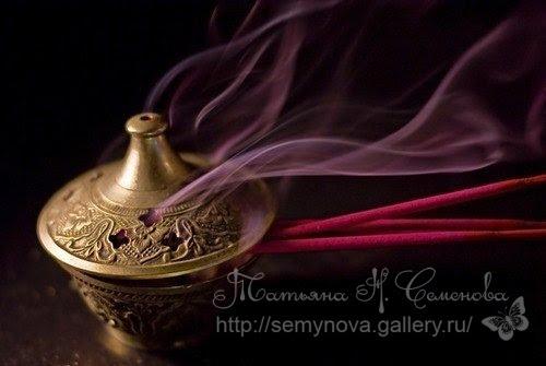 http://data24.gallery.ru/albums/gallery/339576-8b07b-72869510-m750x740-u47d91.jpg