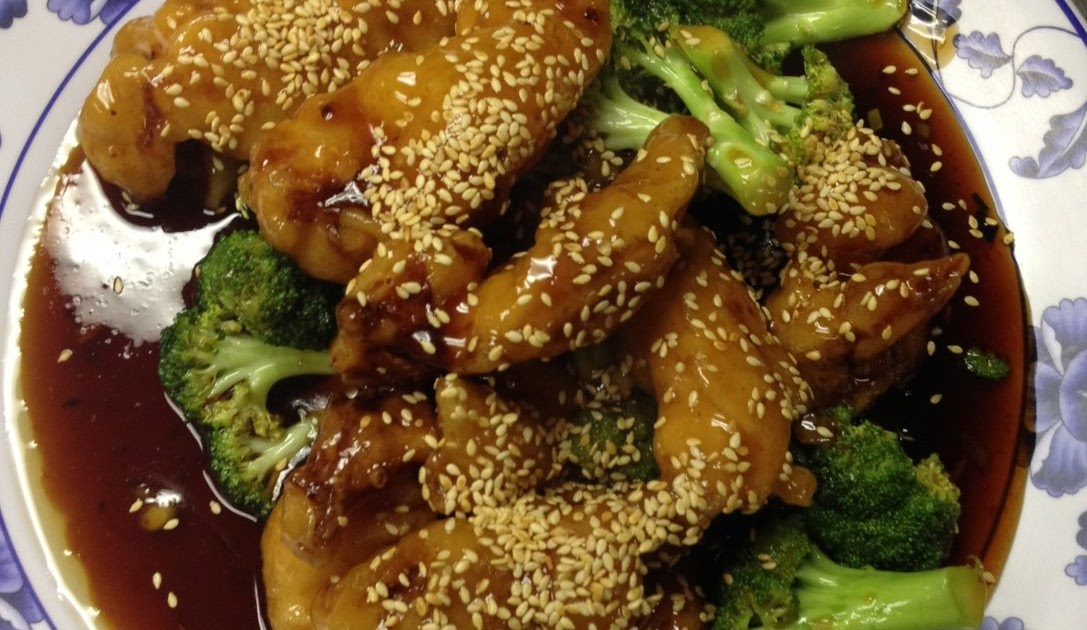 byba chinese food delivery near me that takes credit cards