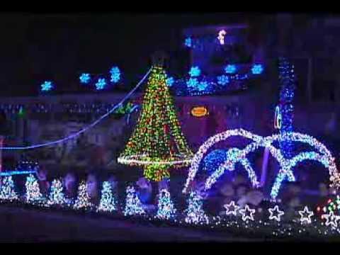 Christmas Lights With Music | How to Make Christmas Lights Dance to Mu, ... Christmas  Lights With Music | How to Make Christmas Lights Dance to Mu, . - Christmas Lights Dance To Music Christmas Ideas