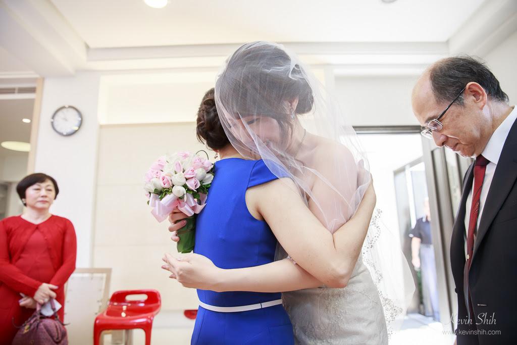 台北君悅飯店-婚禮記錄
