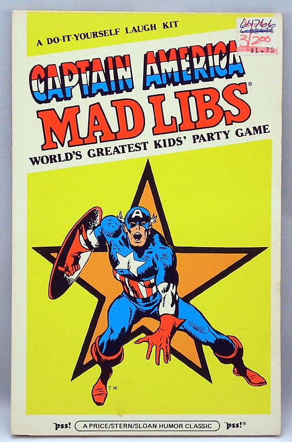 msh_captainamerica-madlibs