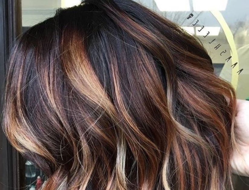 9 Easy, Pretty Summer Styles for Long Hair | Long hair