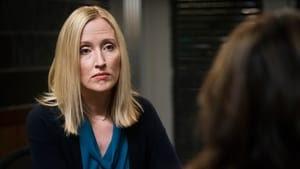 Law & Order: Special Victims Unit Season 19 : Dare