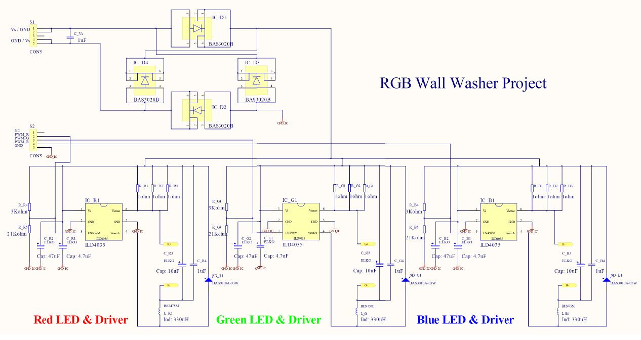 Citroen C2 Vtr Wiring Diagram