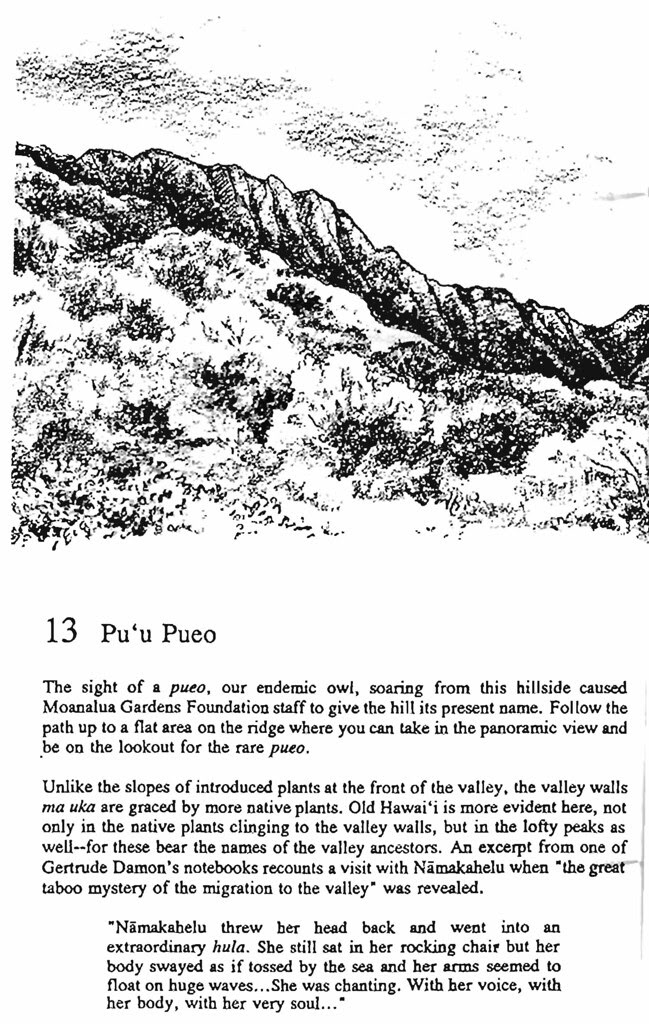 Pages from A_Walk_Into_the_Past_Page_14