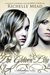 The Golden Lily (Bloodlines, #...