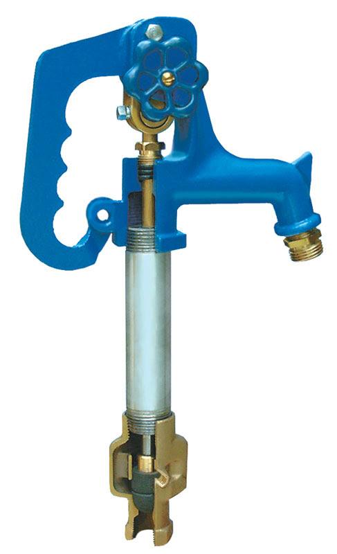 water faucet lock walmart - 28 images - fozlock outdoor hose bibb ...