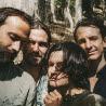 Bild des Albums Two Hands von Big Thief
