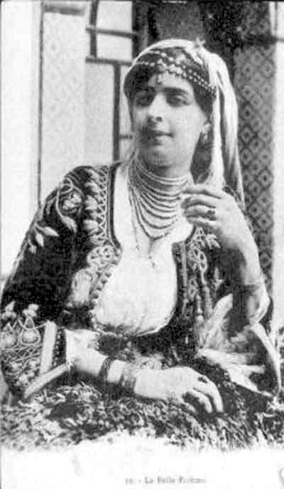 costume-femme-juive-3.jpg