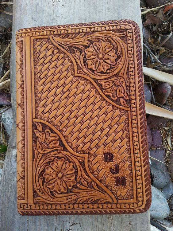 tablet cover designs 25