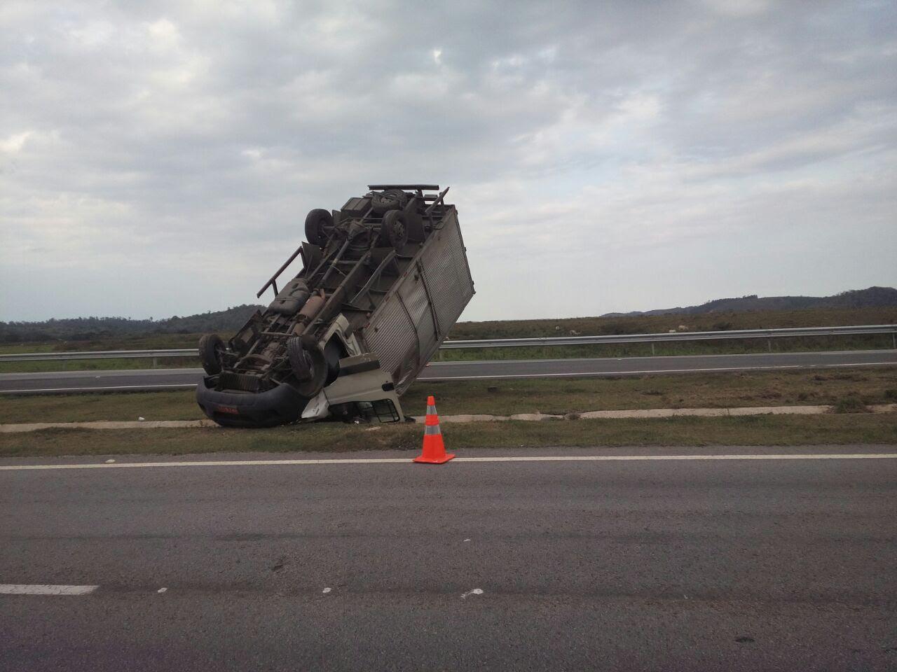 caminhão291