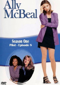 13-90-of-the-90s-Ally-McBeal.jpg