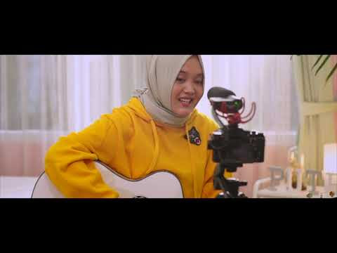 Putri Delina - Kawan ( Official Music Video )