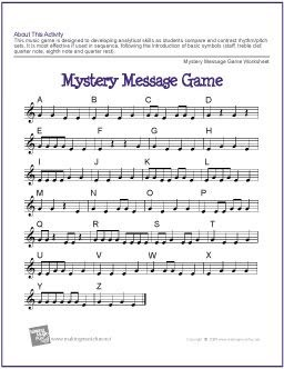 86 FREE DOWNLOAD GRADE 5 MUSIC THEORY WORKSHEETS FREE ...
