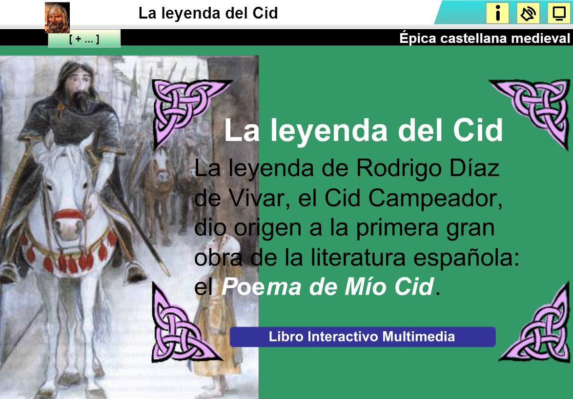 http://www.tinglado.net/tic/manuel/cid/cid2.html