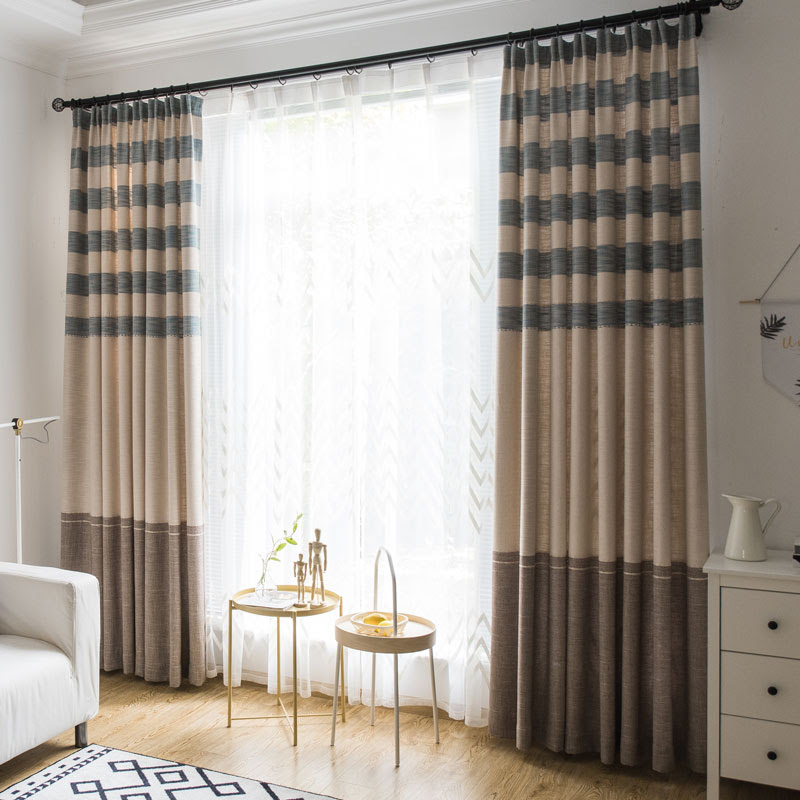 vorhang badezimmer  delboltblog
