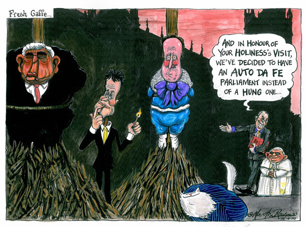 http://static.guim.co.uk/sys-images/Guardian/Pix/pictures/2010/4/25/1272234999044/26.04.2010-Martin-Rowson--005.jpg