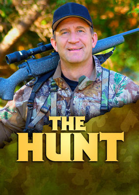 Hunt, The - Season 1