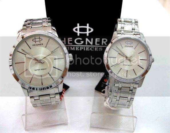 Jam Couple Terbaru