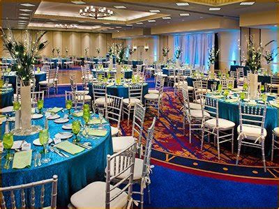 Newport RI Wedding Venues   Exquisite Coastal Receptions