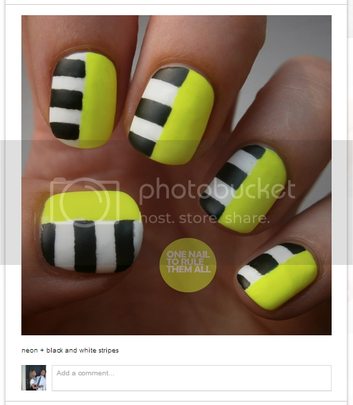 photo neonnails_zps42e6f918.png