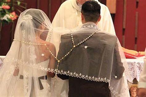 Best 25  Filipino wedding ideas on Pinterest   Filipino
