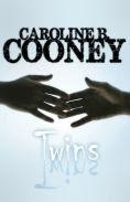 Title: Twins, Author: Caroline B. Cooney