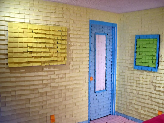 http://www.thisblogrules.com/wp-content/uploads/2010/05/post-it-room-door.jpg